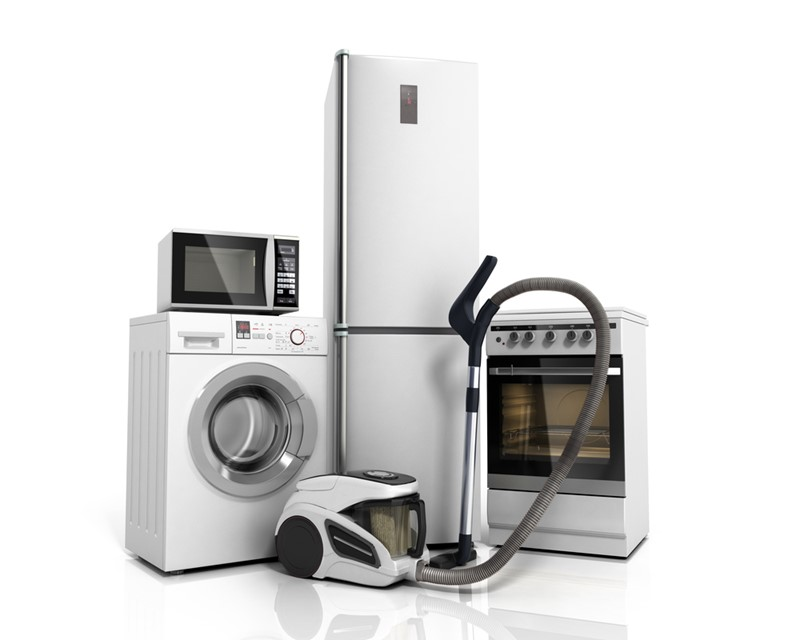 Appliances Online Leeds